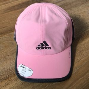 adidas Superlite hat